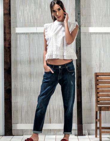 14.15.0.SC012 Blusa blanca
