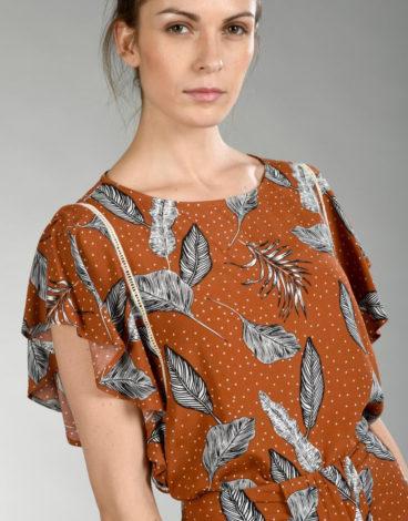 blusa-print-hojas-2