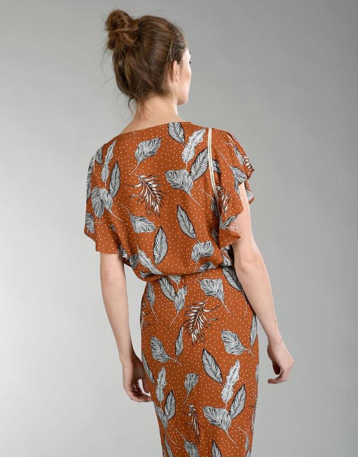blusa-print-hojas-3
