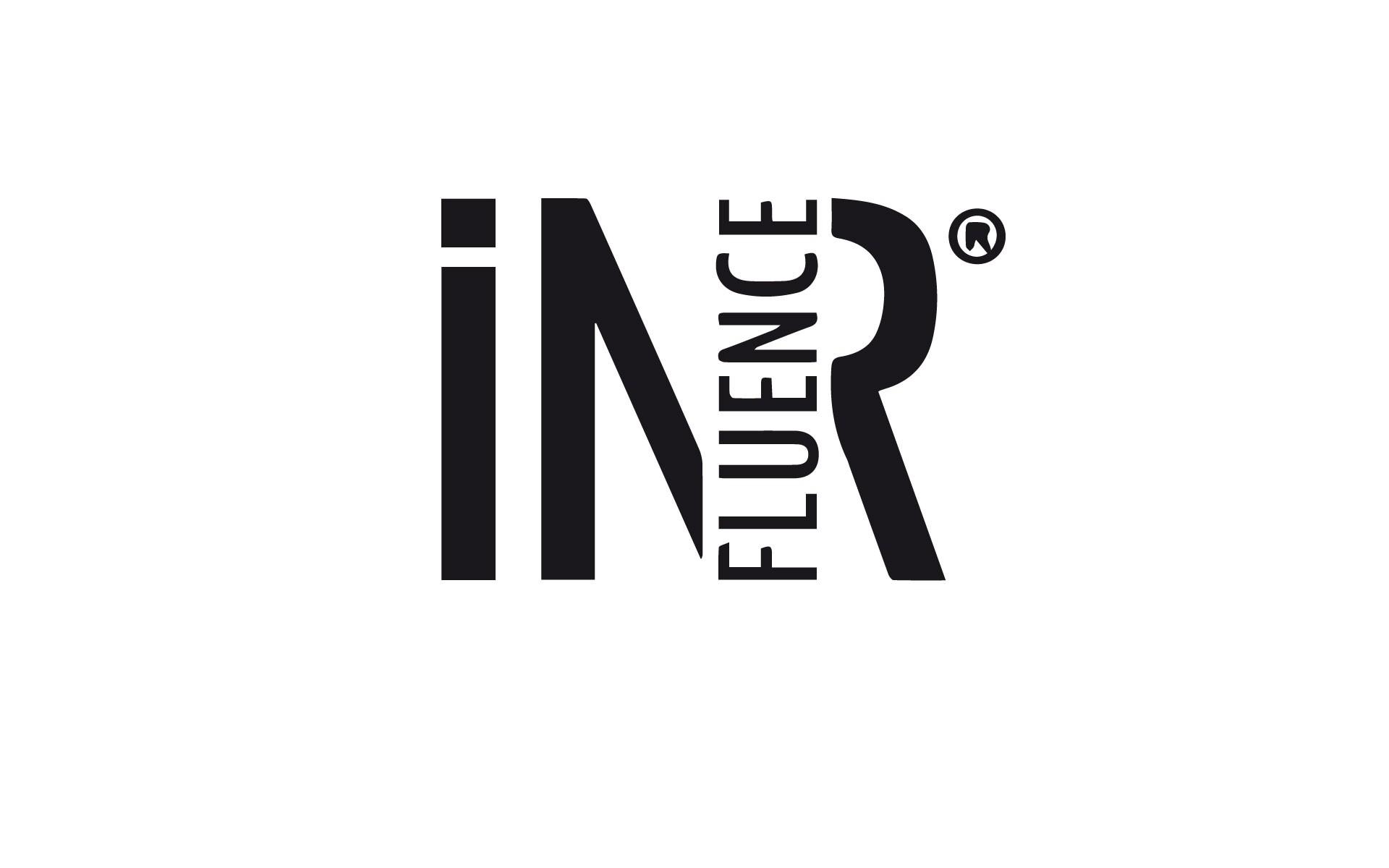 Influencer Italia