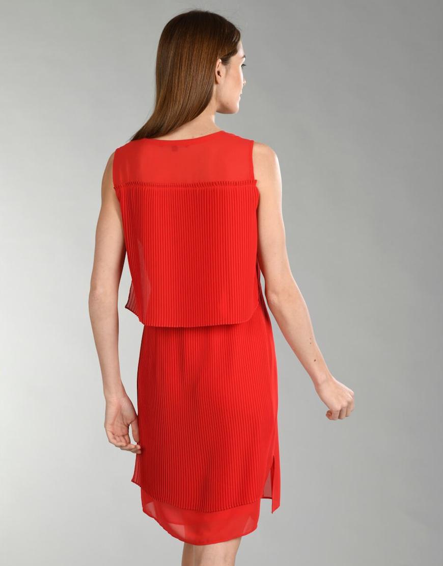 vestido-plisado-3