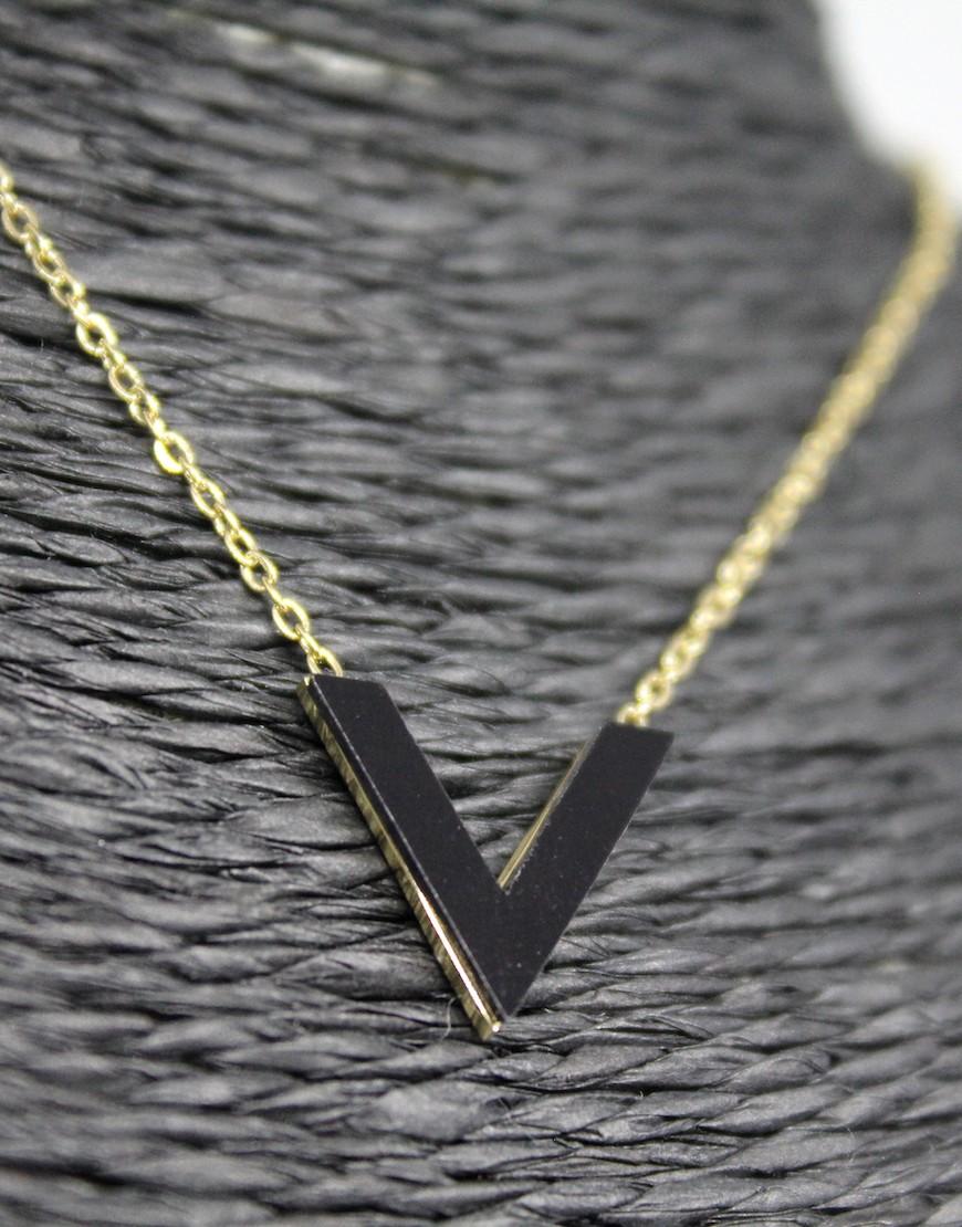 C0006O Colgante flecha(4)