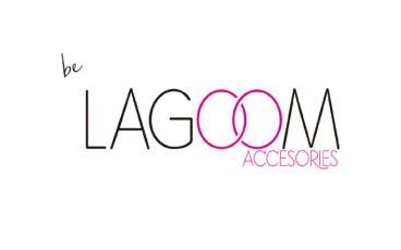 Lagoom Accesories