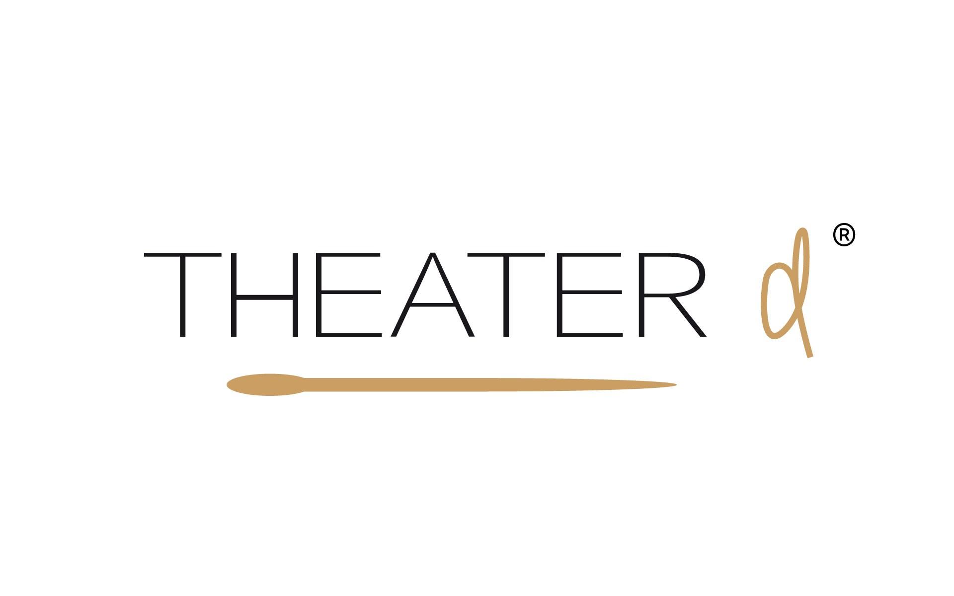 Theater D