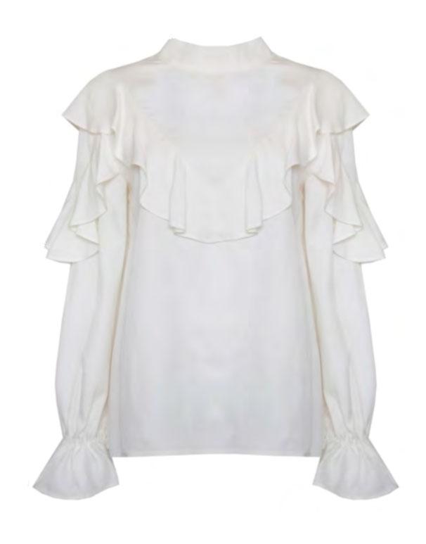 Blusa-blanca-volantes