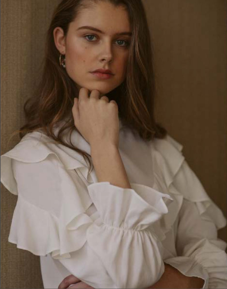 Blusa-branca-folhos