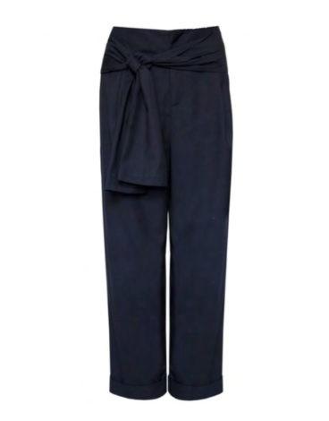 Calça-azul-laço-cintura-JV016