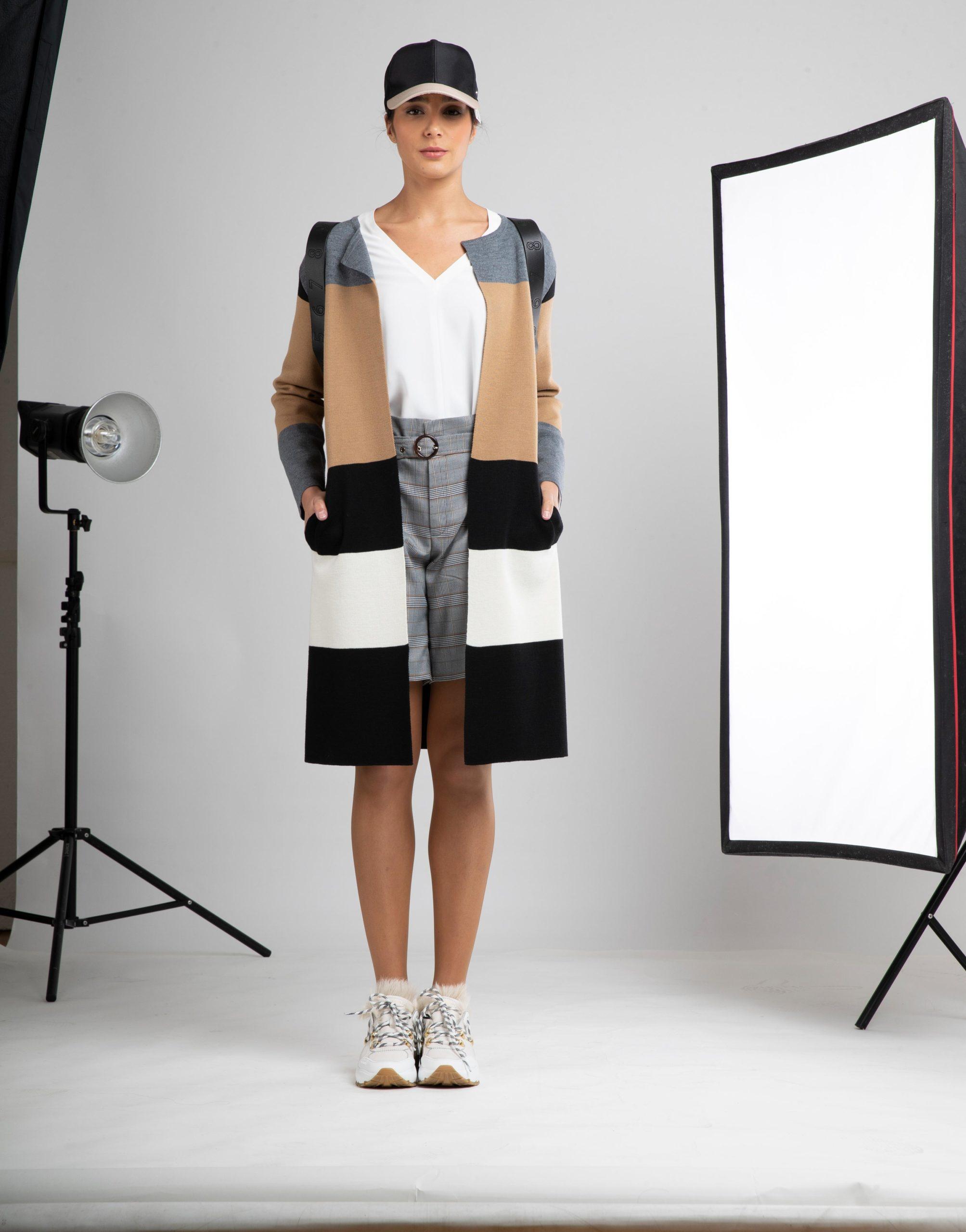 casaco-comprido-malha2