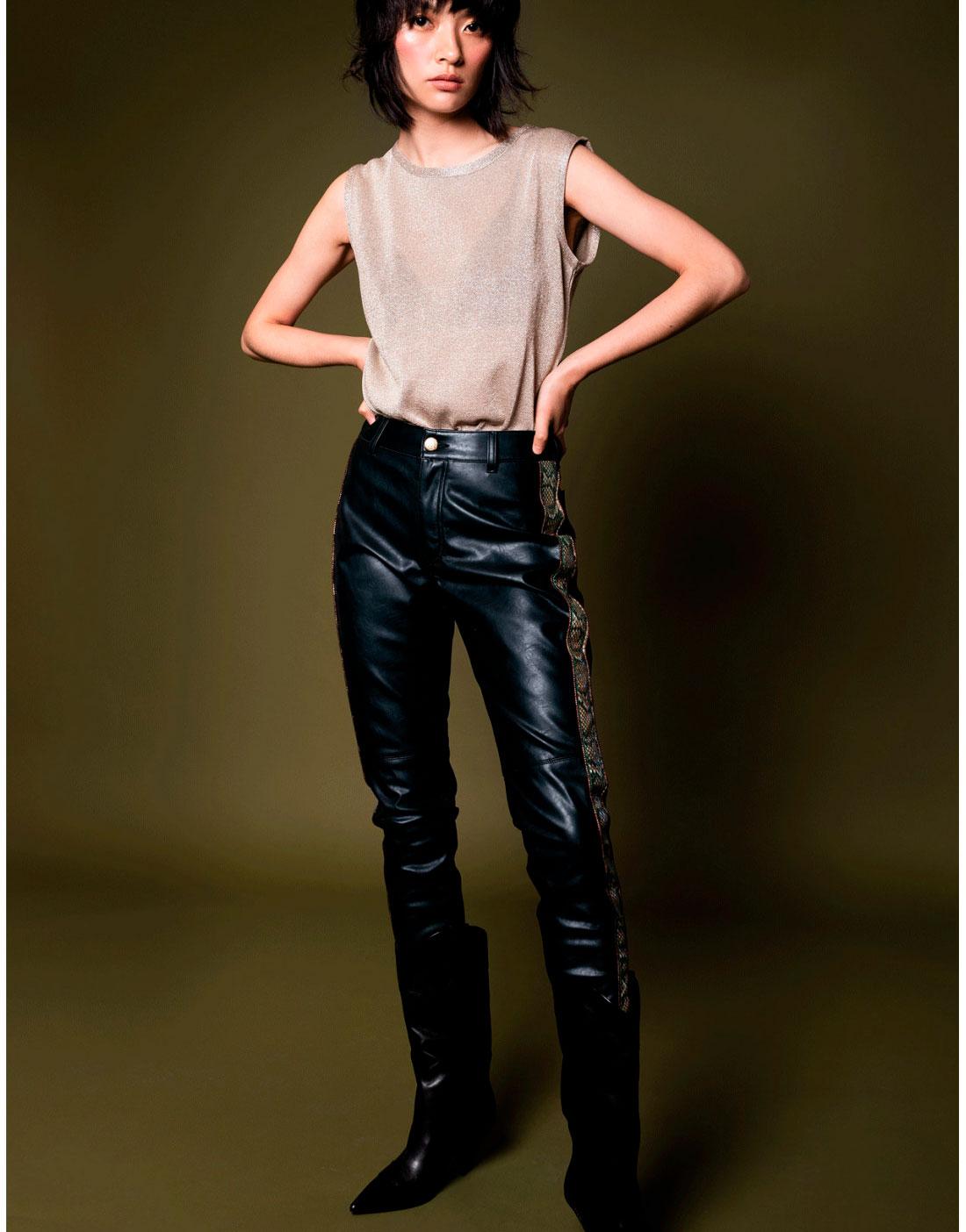 pantalon-ecopiel-slim-detalle-en-laterales