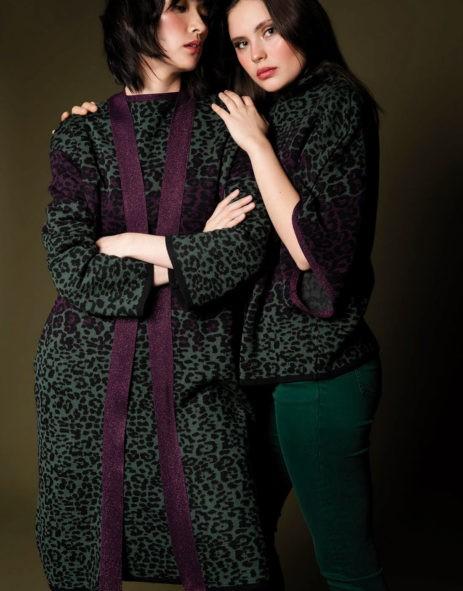 Vestido-y-chaqueta-print-leopardo
