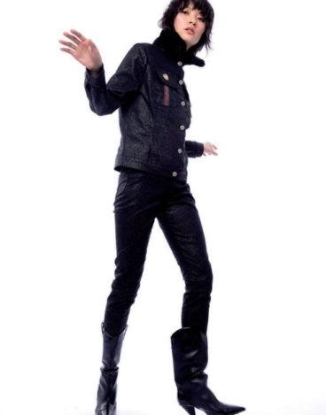 Calças-pretas-estampado