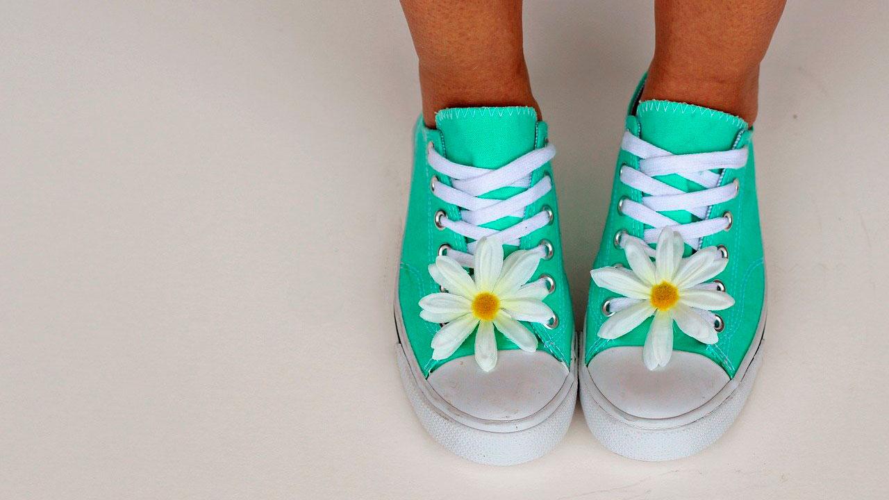 Qué prendas y colores tener en tu armario. Tendencias Primavera / Verano 2020
