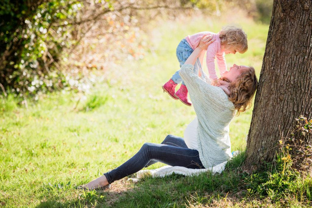 Actividades-con-niños-adaptar-armario