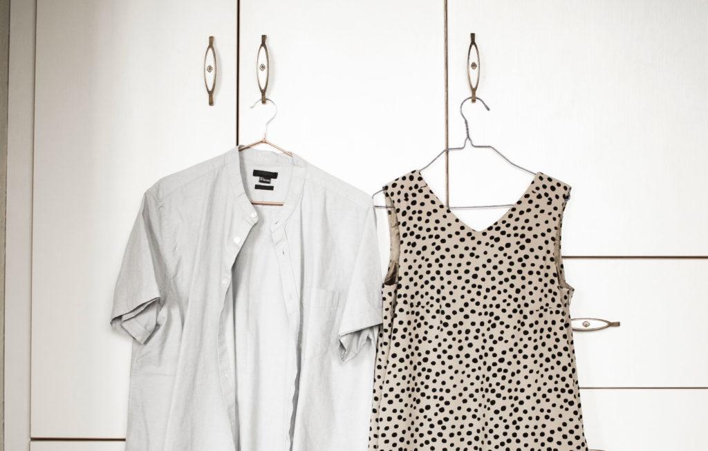 Adaptar-armario-estilo-de-vida