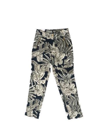 1.02.10.ME003-Pantalon-merletti–verano-estampado-fresco-boton