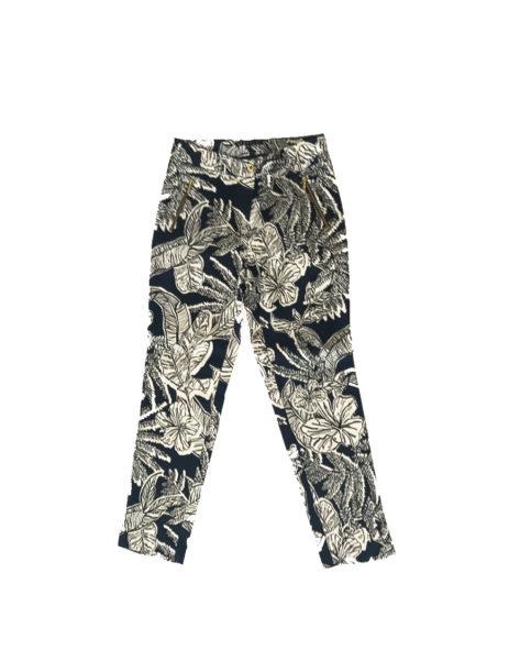 1.02.10.ME003-Pantalon-merletti--verano-estampado-fresco-boton