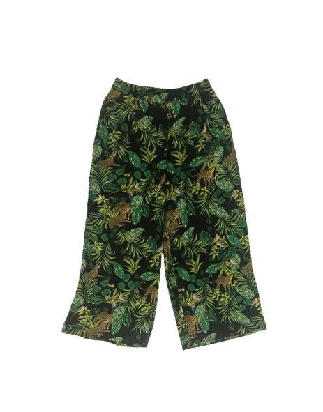 1.12.10.-ME017-Pantalon-estampado-selva-leopardo-fresco-conjunto-verano