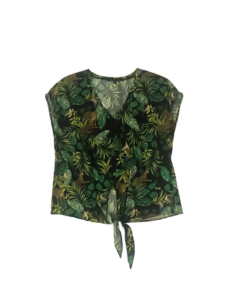1.12.10.ME016-Blusa-estampada-selva-leopardo-fresca-conjunto-talla-grande