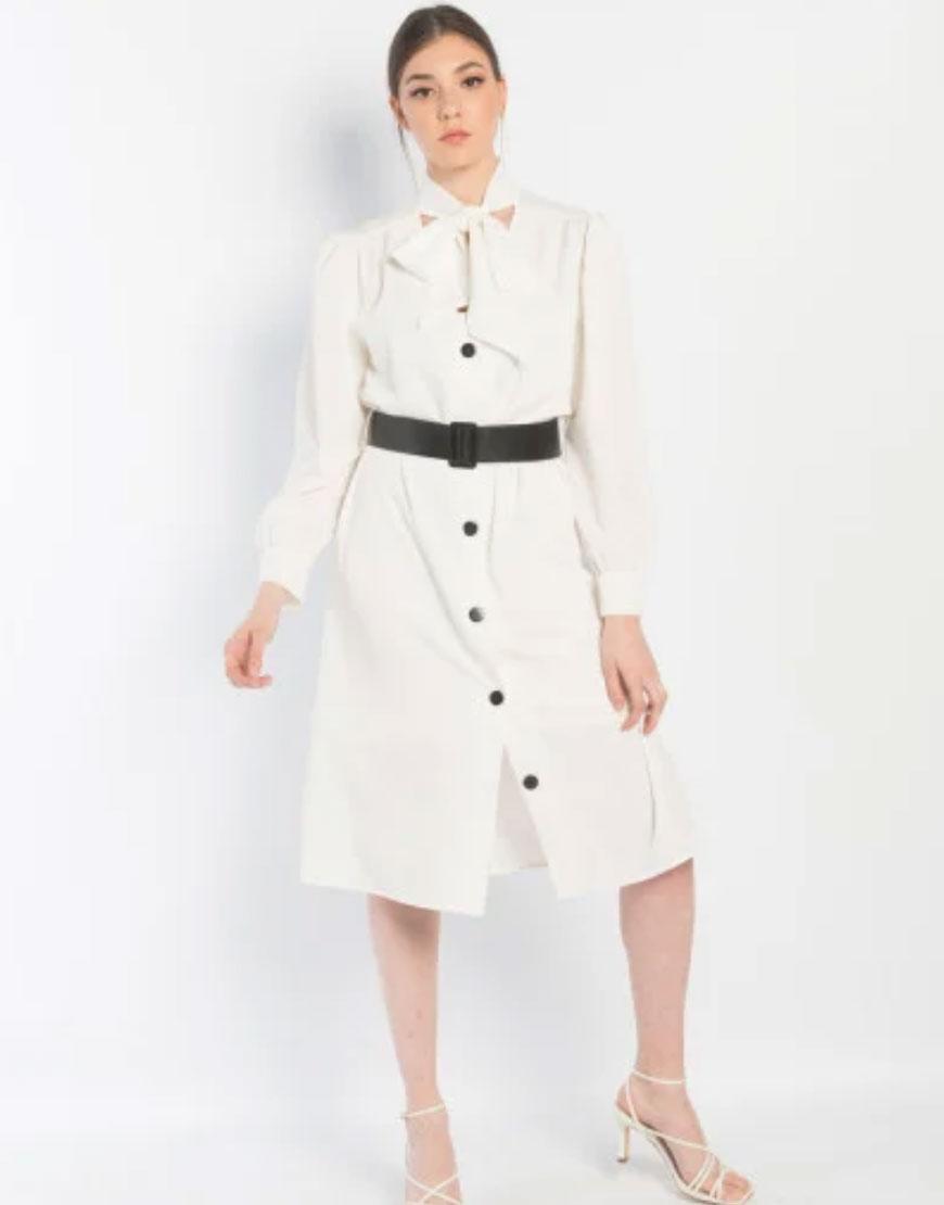 Vestido-blanco-2