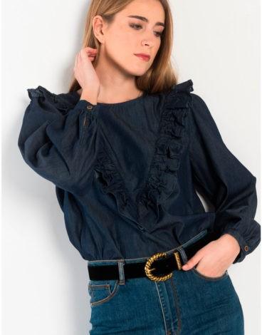 blusa-vaquera-1