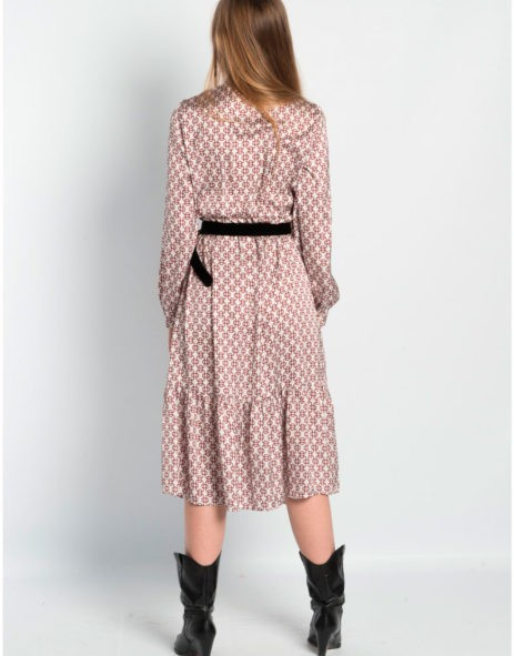 vestido-cadenas-1