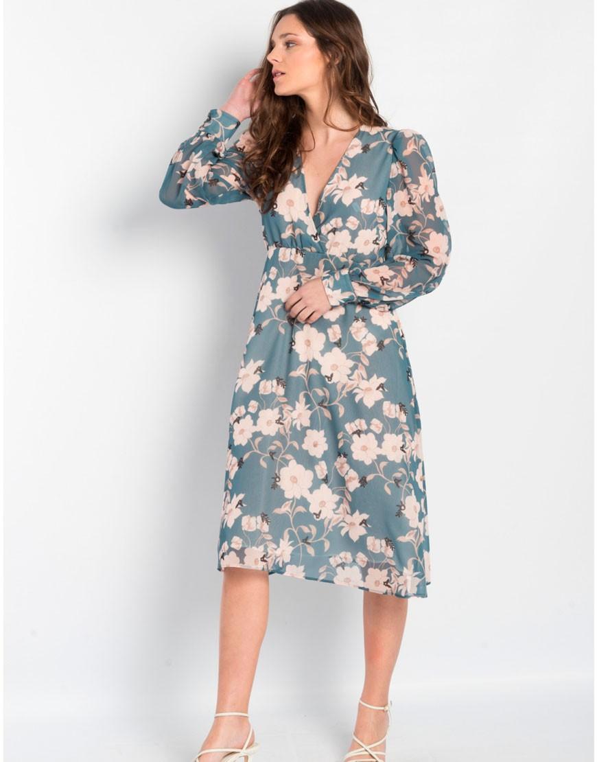 vestido-flores-1