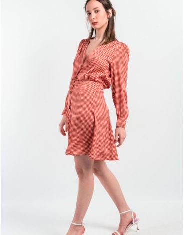 vestido-geometrico-6