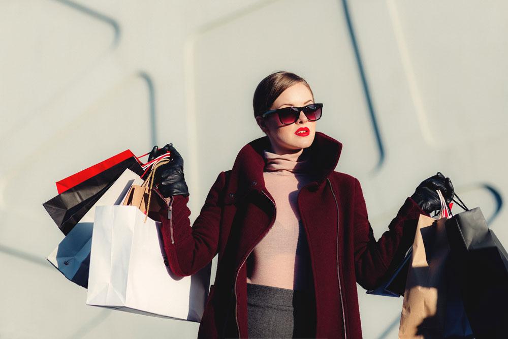 Qué es la Moda Atemporal - Be Lagoom - Tienda Online